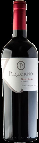 Pizzorno Select Reserva