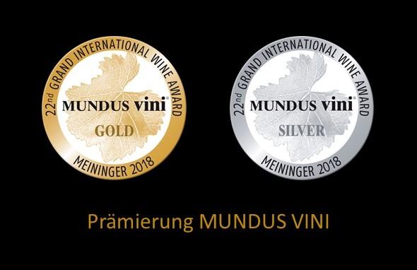 mundus-vini-praemierung-vinovossum