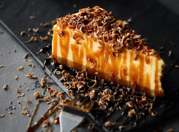 Pastel-de-queso-con-manjar-Aliona-Gumeniuk-GAauSStia3s-on-Unsplash