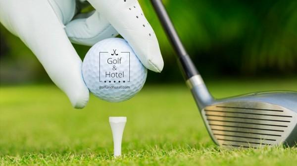 Golf-und-Hotel-mit-vinovossum