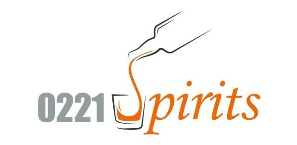 0211-Spirits-Logo