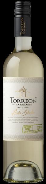 Blanc Torreon
