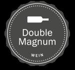 double magnum