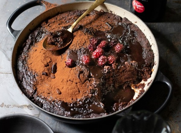 Baked-Chocolate-Port-Pudding-Photo-by-foodfox
