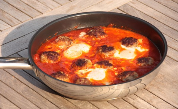 Southafrican-meatballs-von-vinovossum