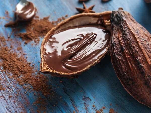 Schokoladengenuss-aus-Kakaobohne
