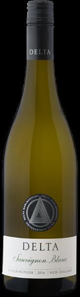 Delta Sauvignon Blanc
