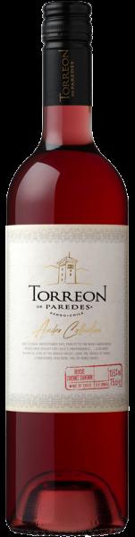 Rosé Torreon