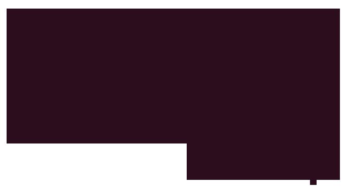 Robert Parker - The Wine Advocate