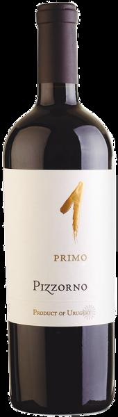 Pizzorno PRIMO
