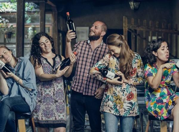 vinovossum-Online-Weinprobe