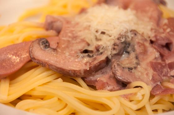 Pasta-mit-Malbec-Pilzen