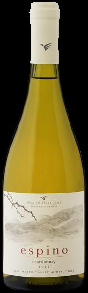 Espino Chardonnay