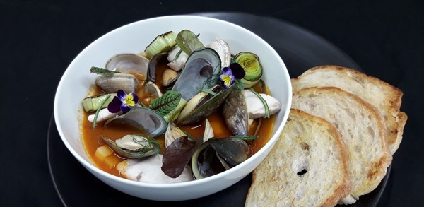 Bouillabaisse-aus-Neuseeland