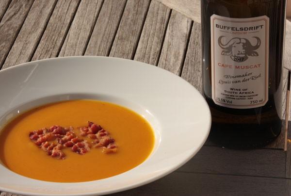 pumpkin-apple-soup_2