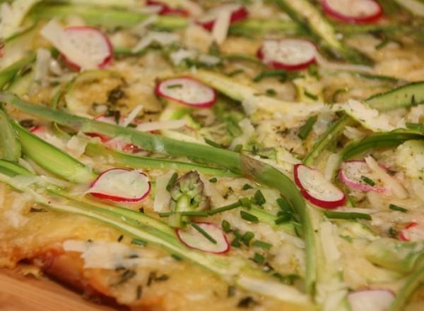 Spargelpizza-aus-Neuseeland
