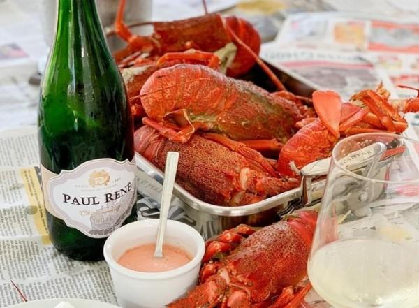 Crayfish-with-Paul-Rene-MCC