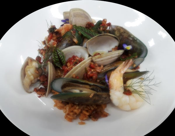 Marlborough-Seafood-Paella