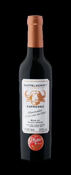 Buffelsdrift Espresso