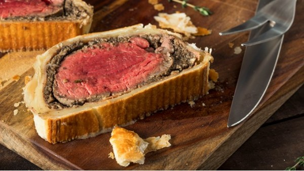 Filet-Wellington-von-vinovossum