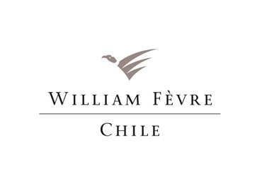 William Fèvre Chile