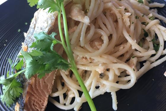 Salmon-Pasta-von-vinovossum