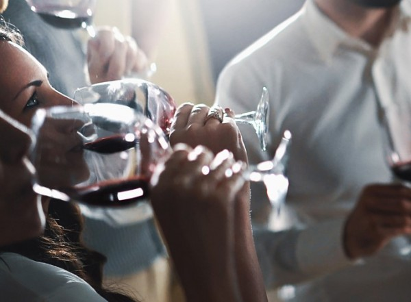 Firmenevent-vinovossum-Online-Wine-Tasting