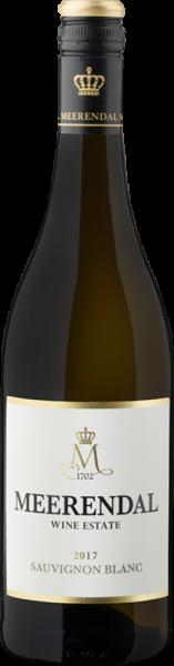 Meerendal Sauvignon Blanc