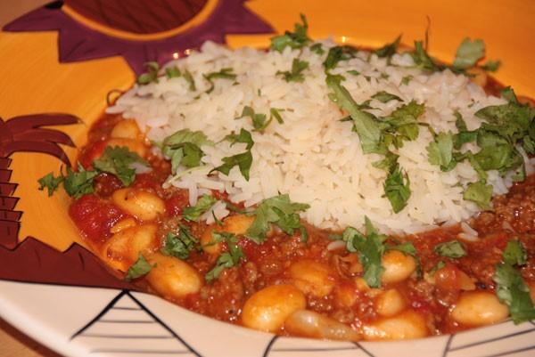 Sweet-Curry-vom-Kap