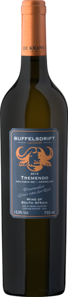 Buffelsdrift Tremendo