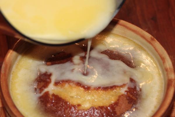 Malva-Pudding-aus-Suedafrika-bei-vinovossum