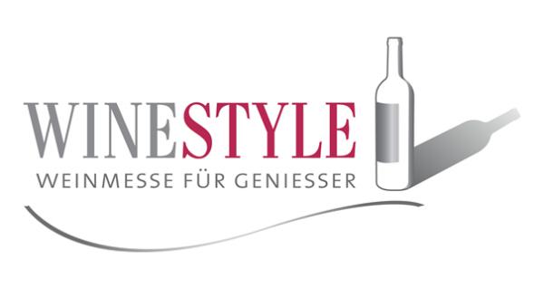 Wine-Style-Logo