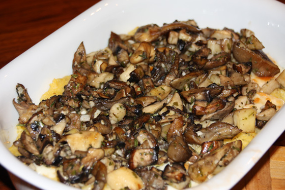 Pilz-Polenta-bei-vinovossum