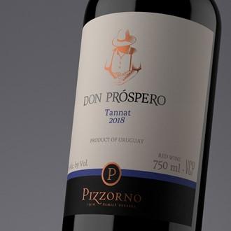 Wein aus Uruguay