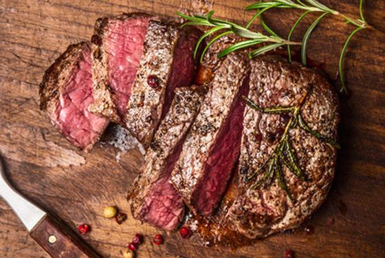 Das-perfekte-Steak-bei-vinovossum