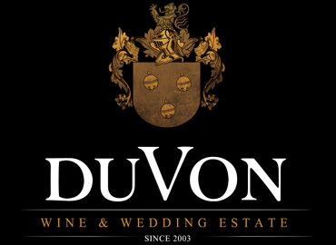 DuVon