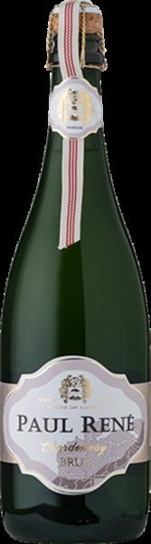 Paul René MCC Chardonnay